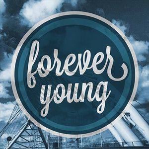 Forever Young - Martedì 3 Marzo 2015