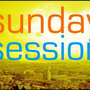 Sunday Session with Lee Robson on www.releasefm.net 4th Oct 2015