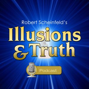 The Brutally Honest Truth About Limiting Beliefs, Brain Wiring, And Self Sabotage