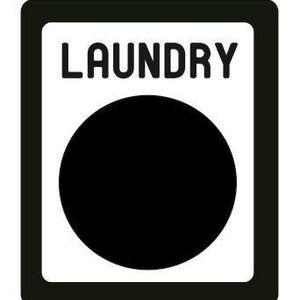 Bajo Laundry (Vintage mix)