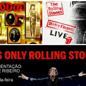 It´s Only Rolling Stones#31