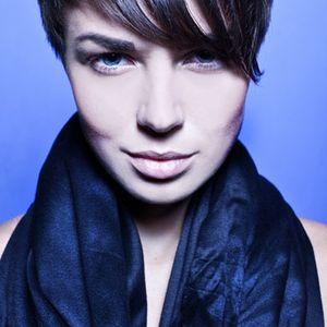 Nastia (Dj Beauty) - Techno One Mix 2012