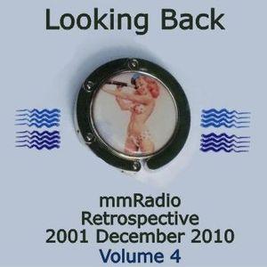 mmRadio Retrospective - Four