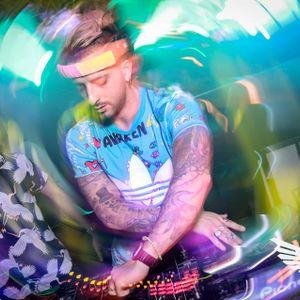 Chàng Trai Ngáo Đá (Full) _ DJ Tùng Tee Mix