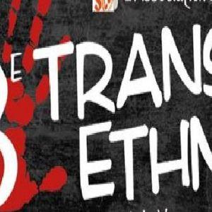 La Matinale du 08 Octobre Spécial Trans Ethnik
