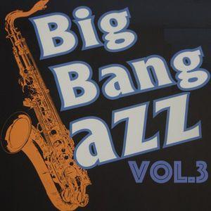 BigBang JazzSet Vol.3