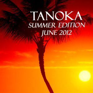 Summer Edition June 2012