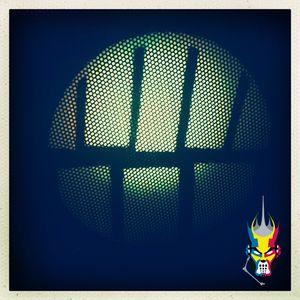 Warlock: Kool London 15 Dec 15 - DnB