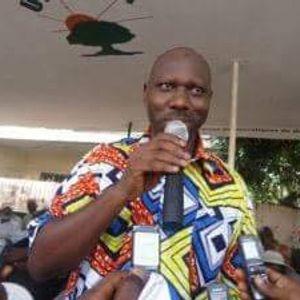 Emission Radio Soleil du DIM-11DEC2016_Invité_Mr Abdoulaye Bah