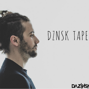 Dazinsk - DZNSK MIXTAPE May 17