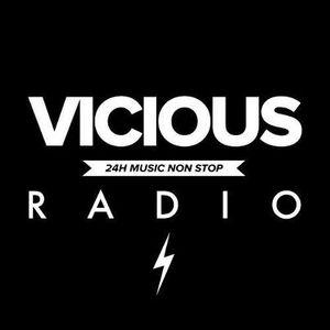 V-OBSESSION pres. CARPE NOCTEM 002 on #ViciousRadio [10Nov2012]