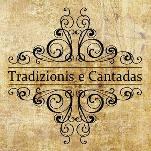 Tradizionis e cantadas 04.03.2015