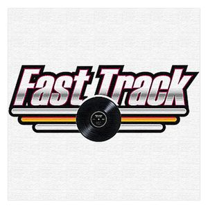 Fast Track Railway