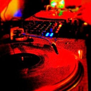 Part o the search... `ESSENTIAL MIX II´