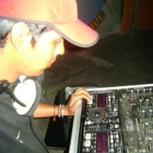 DJ CHANO - SALSA MIX 2014
