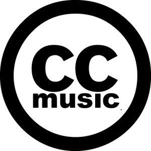 Notable Netlabel Music 2013