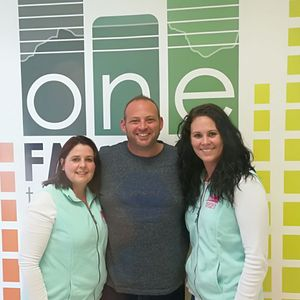 One FM 94.0 - Ian chats to Cindy and Yolanda from Bright Horizon Early Learning Centre
