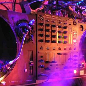 ProJecT-M.- Night Session 24.07.2014