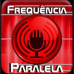 01-08-2015 - Programa Frequência Paralela ( Entrevista Tati Botelho )
