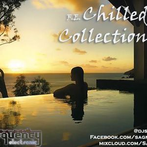 FE Chilled Collection by Dj Sagmix 1