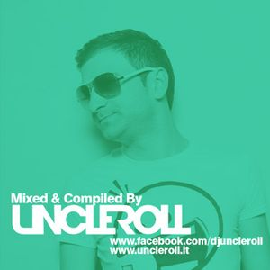 Uncle Roll - Special Kiwi Mix (Spalis, 2011)