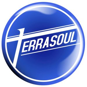 Audio Expressions February Podcast with Terrasoul