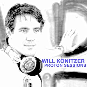 Proton Sessions May 2011