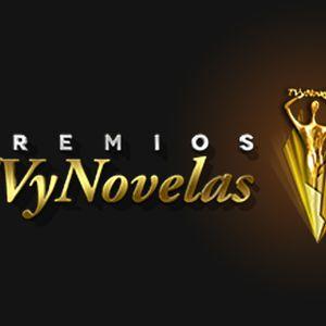¡Premios TVyNovelas va desaparecer!