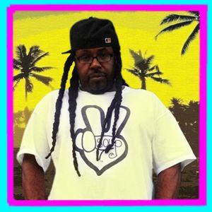 DJ Emskee - Tropical Travel Mix - Soupy 022