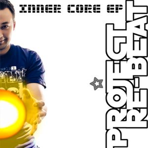 Project Re-Beat's Half Hour Mix 06.05.2011 the hottest pure Trance tracks