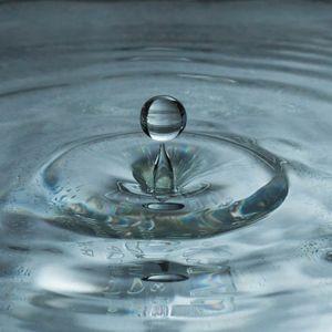 Vasarā jālieto vairāk ūdens
