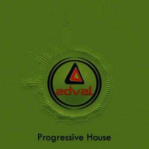 Progressive House 02