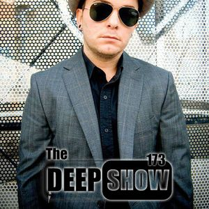 Elis Deep Show Mix #173 - Part 2 (Franco de Mulero)