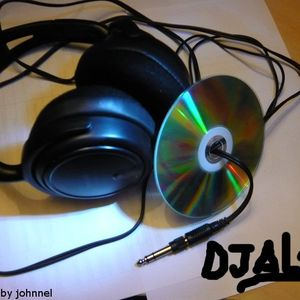 Laurent Garnier - Flashback (Christian Smith & Wehbba DJ AL1 Remake)