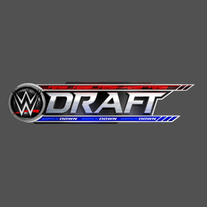 Bobby Angel's Wrestling Matters (feat. Radoslav Todorov) Pt. 2