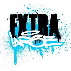 Extra Large  Hip-Hop Radio komplette Sendung vom 17.05.2014