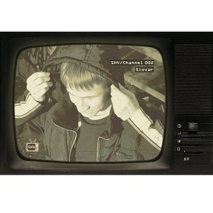 SHV/Channel 002: Slovar