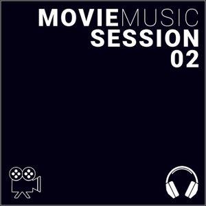 MovieMusicSession #02   02.01.2021