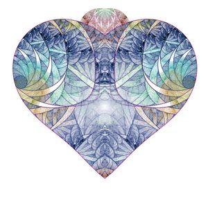 Z-Mix #2 (14.02.2012) (St. Valentine's LoveMix)