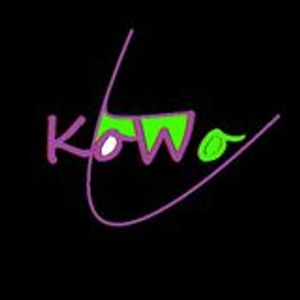 KoWo (Live Mix) (31-03-2018)