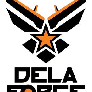 delaForce - progressive summer 2011