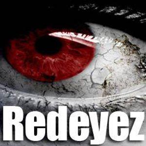 Redeyez loves radio4by4.com June 2012
