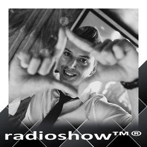 RadioShow - 398 - Mix - ThomX