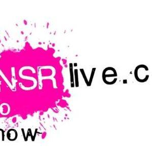 NSR Sport 15th October 2010- 1st Show!