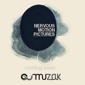 Nervous Motion Pictures @ Muzak, day 3, part 1