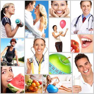 Consultorio Abierto: Consejos y tips para una buena salud física, mental y emocional.