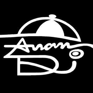 DJ ANAN MIXTAPE FOR RADIO SET 1
