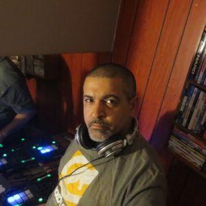 DJ Net's Afterhours Mix 16