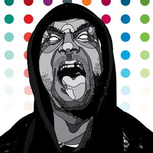 Glitch Hop Mix Vol 1 (2012)