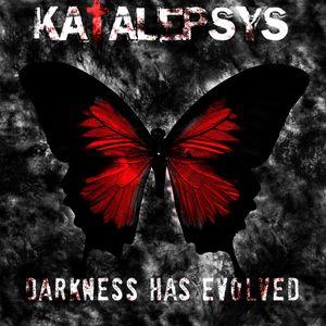 Ka†alepsys-DarknessHasEvolved(DarkAmbientalIDMmix)